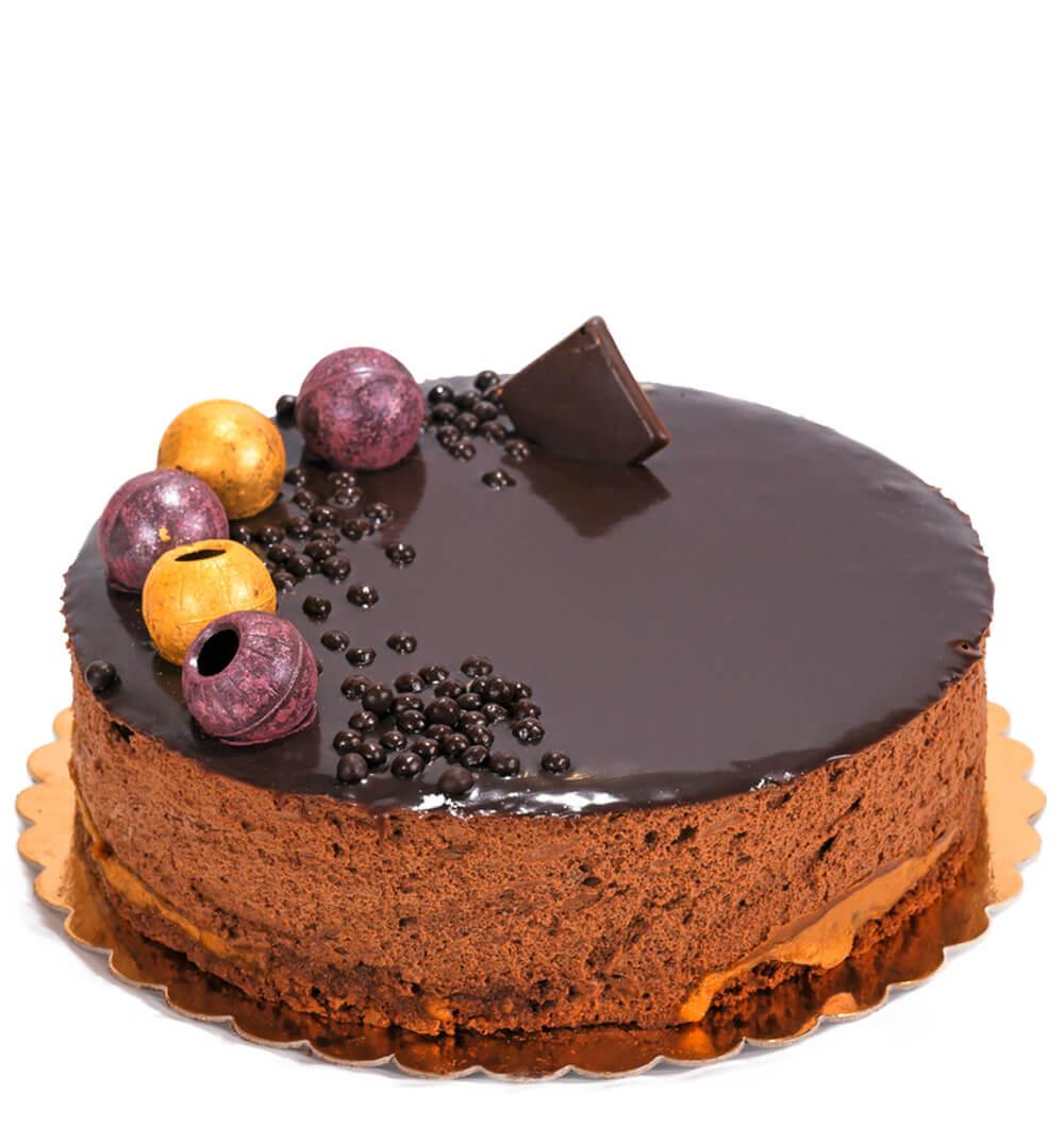 Cake Edible